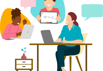 remote_learning_banner